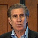 David A. Wenner
