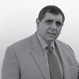 Joseph Vaccaro