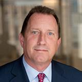 Jeffrey J. Kroll