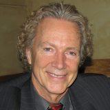 Robert Bailey