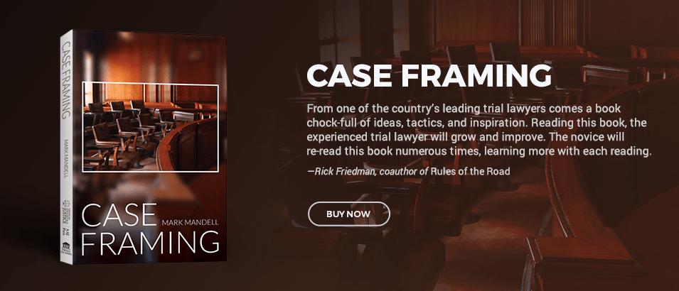 Case Framing