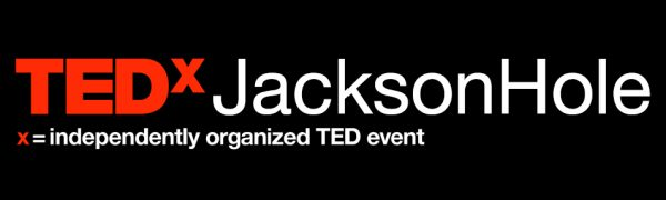 Gerry Spence Ted Jackson Hole Image