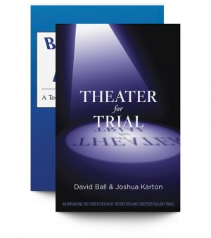 Theater-Package-Image